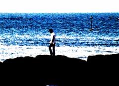 沖津賢一郎 プライベート画像/06/24 20060624_1