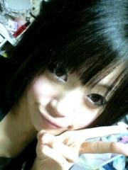 伊藤真弓 プライベート画像/日記用 2010-11-09 09:00:25