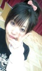 伊藤真弓 公式ブログ/すまいるすまいるすまいるヾ(*´∀`*)ノ゛ 画像1
