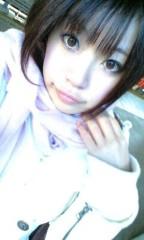 伊藤真弓 公式ブログ/君がいる。みんないる。 画像1