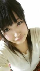 伊藤真弓 公式ブログ/フレッシュチャット(*`Д´)ノ!!! 画像1