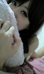 伊藤真弓 公式ブログ/涼しくなってきました(・∀・)人(・∀・) 画像2