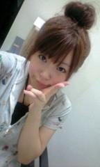 伊藤真弓 公式ブログ/☆茶卵☆ 画像1