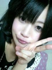 伊藤真弓 公式ブログ/フレッシュチャット(`・ω・´) 画像1