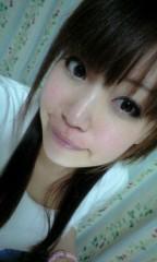 伊藤真弓 公式ブログ/ひゃーひゃーヽ(A`*)ノ≡ 画像1