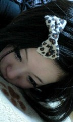伊藤真弓 公式ブログ/時間よ、戻れっ(=゜ω゜) 画像1