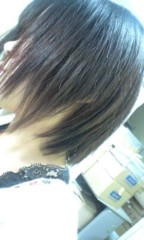 伊藤真弓 公式ブログ/色気は、マイナスされましたが(´∀`;) 画像1