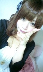 伊藤真弓 公式ブログ/女子度あっぷっぷ(*゚∀゚*) 画像1