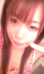 伊藤真弓 公式ブログ/みくるんチャットさん(>・∀・)> (ノ・∀・)ノ゛ 画像1