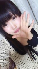 伊藤真弓 公式ブログ/萌えスト!♪(/ω\*) 画像1