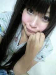 伊藤真弓 公式ブログ/イケメン怪人にさらわれたい(*´∇`) 画像1