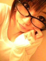 伊藤真弓 公式ブログ/おーまいごっど(*´∇`) 画像1