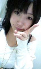 伊藤真弓 公式ブログ/トナカイを見て、シカと叫ぶ女有り('・ω・`) 画像2