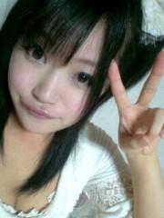 伊藤真弓 公式ブログ/☆誕生日チャット(*>ω<*) 画像1