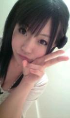 伊藤真弓 公式ブログ/かんげきデートo(゜∇゜*o)(o*゜∇゜)o〜♪ 画像1