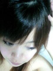 伊藤真弓 公式ブログ/☆今日は夏いぜよ☆ 画像1