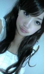 伊藤真弓 公式ブログ/飴ちゃんいっぱい(@'ω'@) 画像2