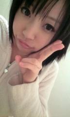 伊藤真弓 公式ブログ/☆チャットさん、たくさんの人とお話したいo(_ _*)o 画像1