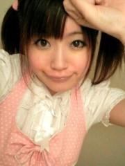 伊藤真弓 公式ブログ/質問コーナー 画像1