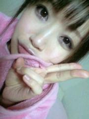伊藤真弓 公式ブログ/もうふもふもふ(>・∀・)> (ノ・∀・)ノ゛ 画像1