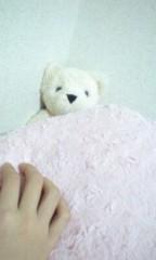 伊藤真弓 公式ブログ/風邪じゃない風邪じゃない絶対に風邪じゃない(=゜ω゜) 画像1