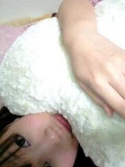 伊藤真弓 公式ブログ/風邪じゃない風邪じゃない絶対に風邪じゃない(=゜ω゜) 画像2