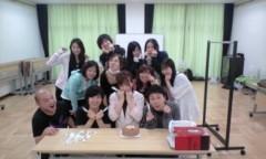 伊藤真弓 公式ブログ/生まれたのです(・∀・)人(・∀・) 画像1