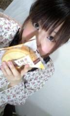 伊藤真弓 公式ブログ/バウムクーヘンはじめました☆ 画像1