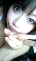 伊藤真弓 公式ブログ/靴擦れまみれのデカ人形(*゜∀゜*) 画像2