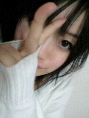 伊藤真弓 公式ブログ/ちなみに、UTAGEだった(・∀・)人(・∀・) 画像1