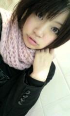 伊藤真弓 公式ブログ/鏡って、どうやったらピカピカなるのんっ(*・ω・)ノ 画像2