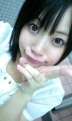 伊藤真弓 公式ブログ/☆伊藤チョコ様(・∀・)人(・∀・) 画像1