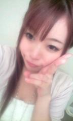 伊藤真弓 公式ブログ/いつものチャットさんεε=(*b´∇)b♪ 画像1