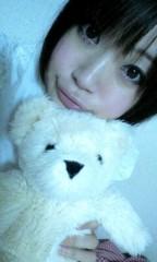 伊藤真弓 公式ブログ/小学生の時のおもひで(=゜ω゜) 画像1