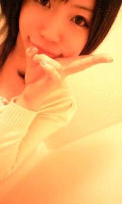 ☆(=´∀`=)