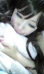 伊藤真弓 公式ブログ/やっとやっとただいま(o´ロ`o)=3 画像1