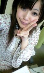 伊藤真弓 公式ブログ/睡眠まっしぐら!! 画像1