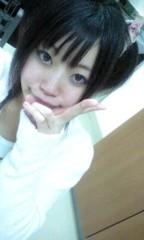 伊藤真弓 公式ブログ/にゅ〜(=´∀`=) 画像1