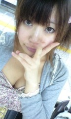 伊藤真弓 公式ブログ/☆前髪、瀕死☆ 画像1