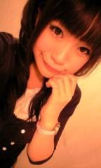 伊藤真弓 公式ブログ/明日は……(*´∇`) 画像1