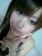 伊藤真弓 公式ブログ/くりすじょう日プレゼント(=゜ω゜)(いや、その2つは混ざらん) 画像1