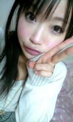 伊藤真弓 公式ブログ/はっぴーばれんたいん(・∀・)人(・∀・) 画像3