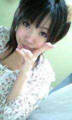 伊藤真弓 公式ブログ/今日のチャットは22時からっ(*・ω・)ノ 画像1