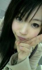 伊藤真弓 公式ブログ/☆チャットさん(・∀・)人(・∀・) 画像1