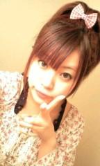 伊藤真弓 公式ブログ/食べなきゃ良いとか言わないでっ☆ 画像1