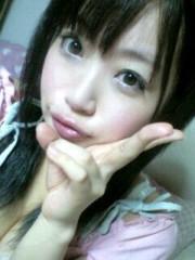 伊藤真弓 公式ブログ/☆チャットさん(ノ・ω・ヾ) 画像1