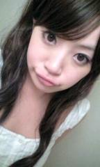 伊藤真弓 公式ブログ/古き良き(pq*'v'*) 画像1
