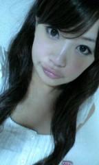 伊藤真弓 公式ブログ/チャットさん(*゚∀゚*)!!! 画像1
