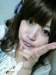 伊藤真弓 公式ブログ/チャットさん始まり☆ 画像1