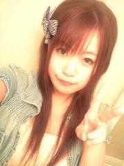伊藤真弓 公式ブログ/☆チャット日どすヽ(A`*)ノ≡ 画像1